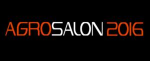 agrosalon-2016